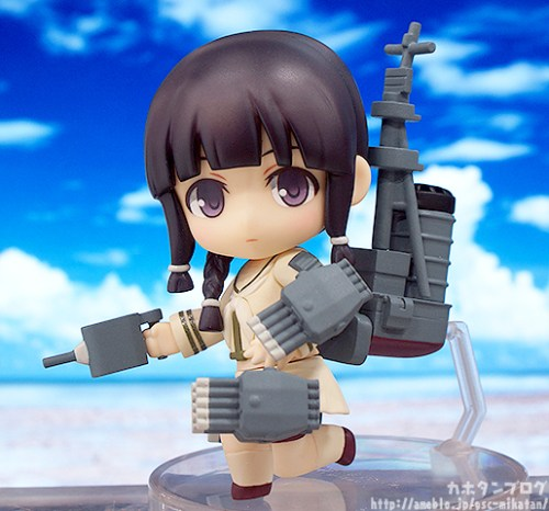 nendoroid-puchi-kantai-collection-07