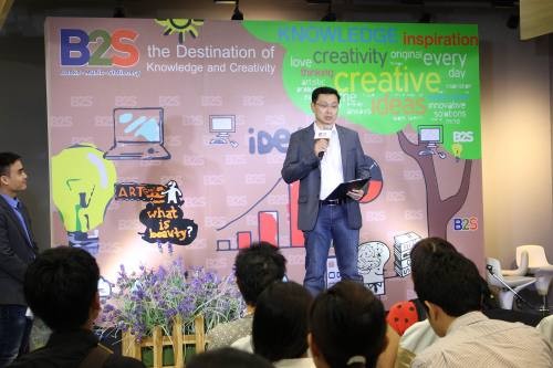 new-b2s-branch-at-ctw-grand-opening-128
