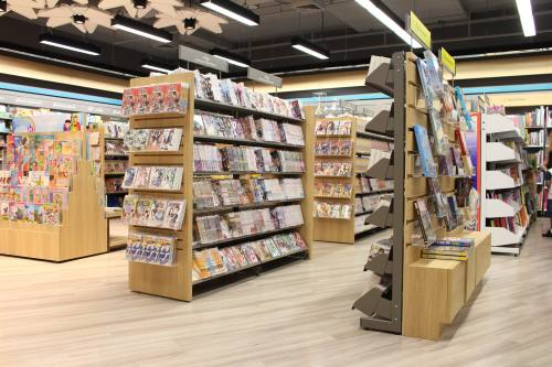 new-b2s-branch-at-ctw-grand-opening-20