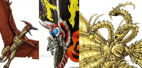 new-godzilla-movie-with-3-monster-00