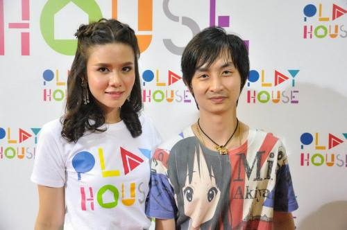 play-house-grand-opening-16