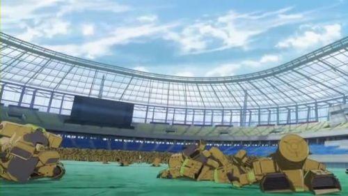 toaru-kagaku-no-railgun-teams-up-with-pro-soccer-team-02