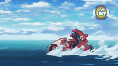 kantai-collection-anime-preview-get-meme-03