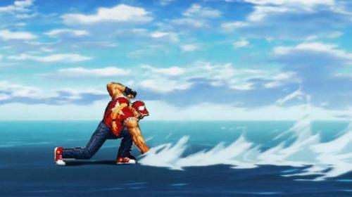 kantai-collection-anime-preview-get-meme-16