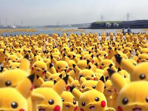 pikachu-invasion-in-yokohama-07