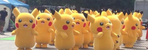 pikachu-invasion-in-yokohama-13
