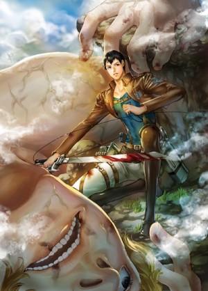 11-manga-artists-cerebrate-attack-on-titan-08