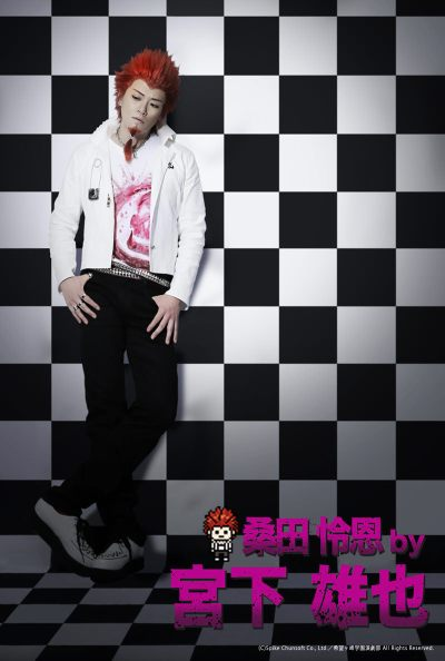 danganronpa-stage-play-cast-fabulous-costume-14