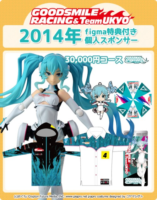 figma-racing-miku-2014-ver-12