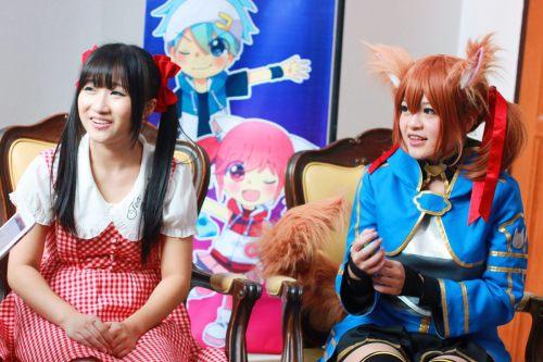 misa-cosplayer-interview-in-coscom-2-01