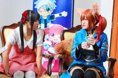 misa-cosplayer-interview-in-coscom-2-03