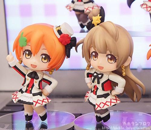 nendoroid-puchi-love-live-sore-wa-bokutachi-no-kiseki-04