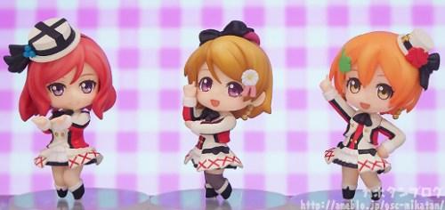nendoroid-puchi-love-live-sore-wa-bokutachi-no-kiseki-08