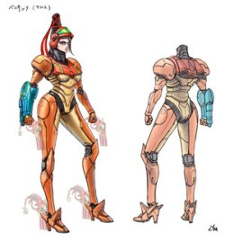 bayonetta-graphic-designer-shares-nintendo-costume-sketches-04