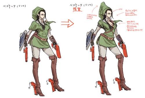 bayonetta-graphic-designer-shares-nintendo-costume-sketches-06