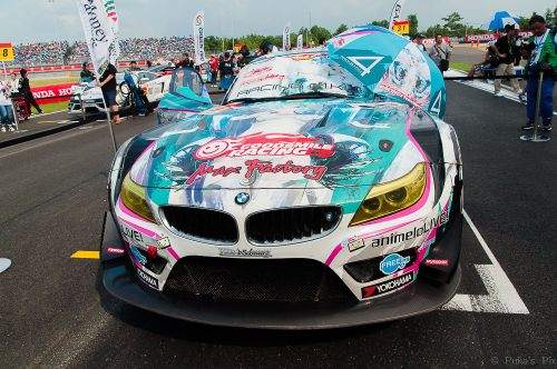 hatsune-miku-super-gt-racing-in-thailand-photo-report-04