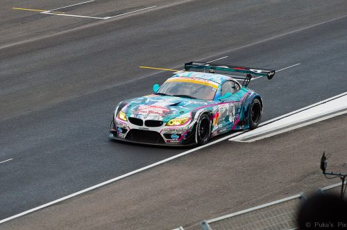 hatsune-miku-super-gt-racing-in-thailand-photo-report-06