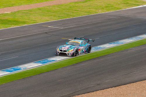 hatsune-miku-super-gt-racing-in-thailand-photo-report-11