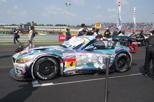 hatsune-miku-super-gt-racing-in-thailand-photo-report-12