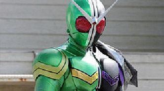 heisei-rider-vs-showa-rider-08