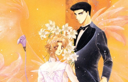 poll-ranks-top-favorite-clamp-manga-japanese-working-women-08-2