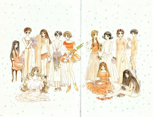 poll-ranks-top-favorite-clamp-manga-japanese-working-women-08-3