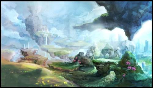sword-art-online-lost-song-new-screenshots-013