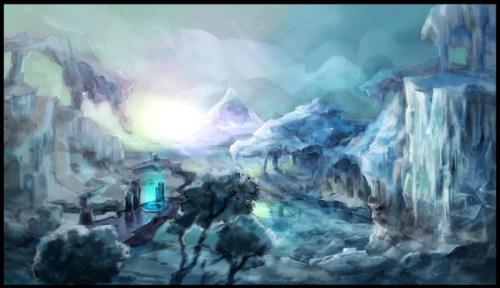 sword-art-online-lost-song-new-screenshots-015