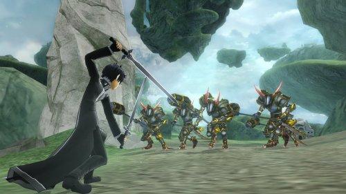 sword-art-online-lost-song-new-screenshots-021