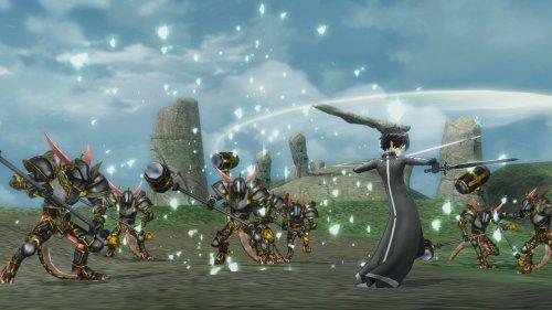 sword-art-online-lost-song-new-screenshots-022