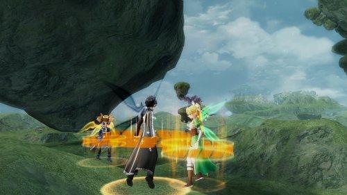 sword-art-online-lost-song-new-screenshots-026