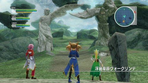 sword-art-online-lost-song-new-screenshots-049