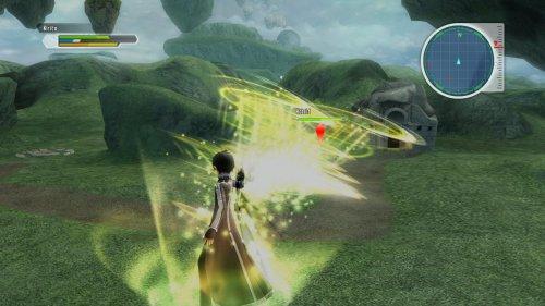sword-art-online-lost-song-new-screenshots-060
