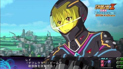 dai-3-ji-super-robot-taisen-z-tengoku-hen
