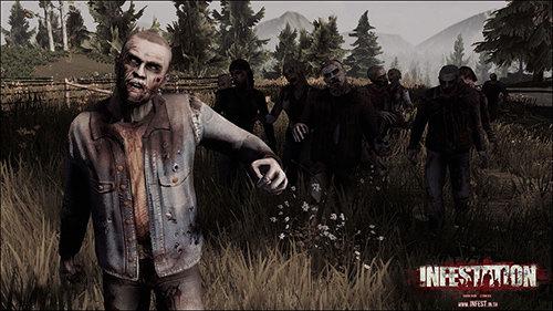infestation-zombie-mmo-rpg-03