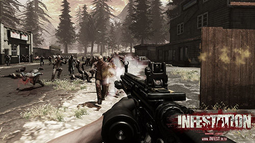 infestation-zombie-mmo-rpg-07
