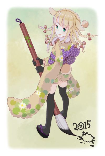 moe-new-years-postcard-from-japan-post-service-07