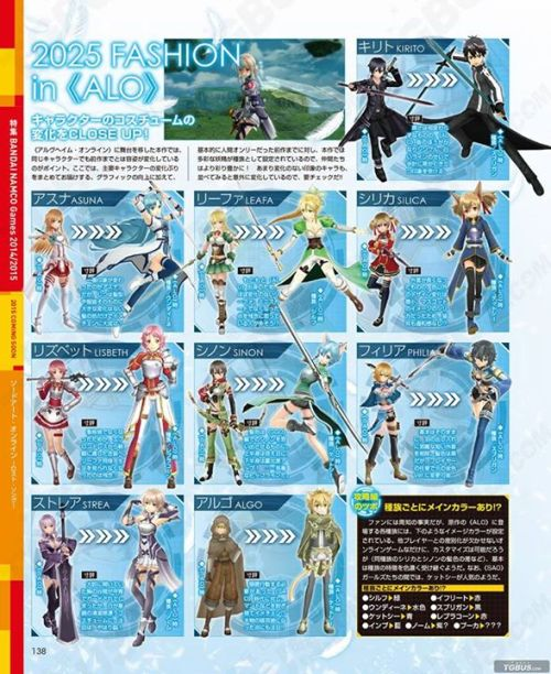 sword-art-online-lost-song-2nd-pv-and-all-psvita-character-comeback-03