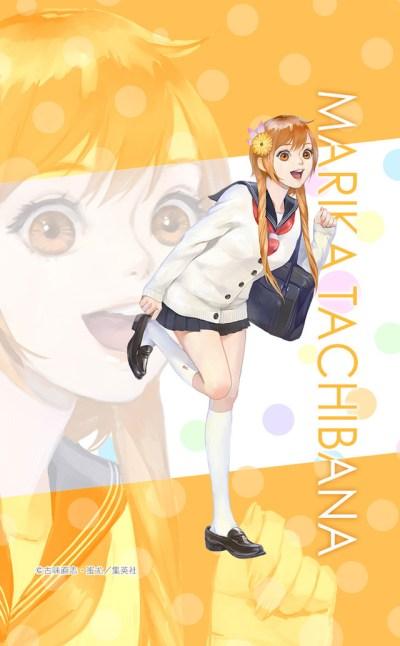 taiwanese-artist-draws-nisekoi-characters-04
