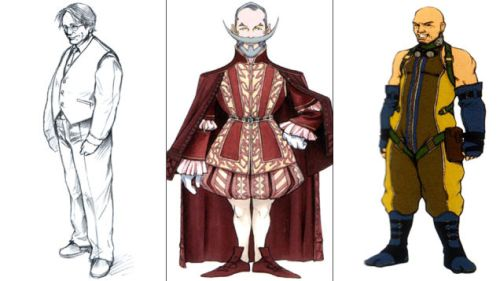 27th-years-of-final-fantasy-from-cid-to-cidney-04