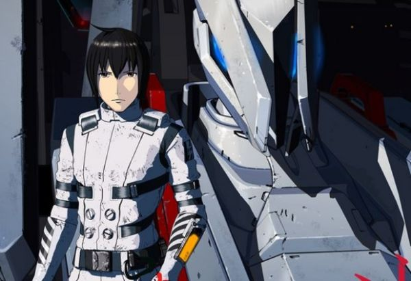 akibatan-ranking-best-anime-in-2014-02