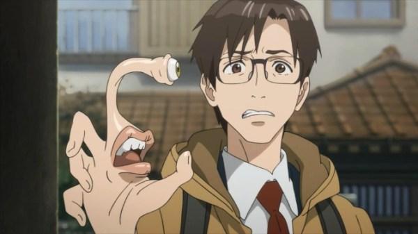 akibatan-ranking-best-anime-in-2014-08