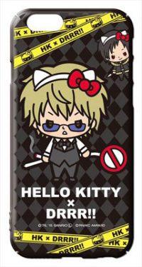 hello-kitty-x-durarara-collaboration-23