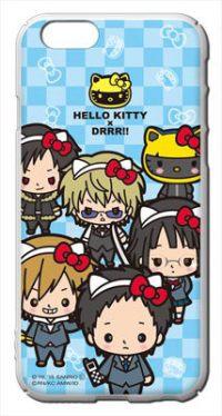 hello-kitty-x-durarara-collaboration-28