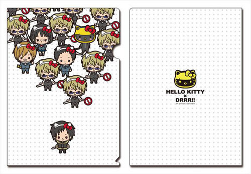 hello-kitty-x-durarara-collaboration-55