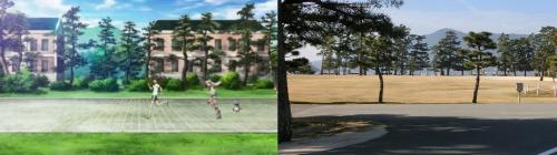 kantai-collections-anime-real-location-pilgrimage-06