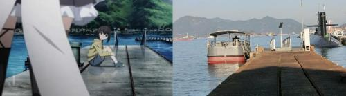 kantai-collections-anime-real-location-pilgrimage-10