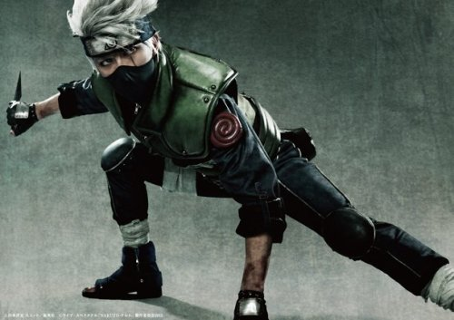 naruto-musical-reveal-more-casts-in-costume-03