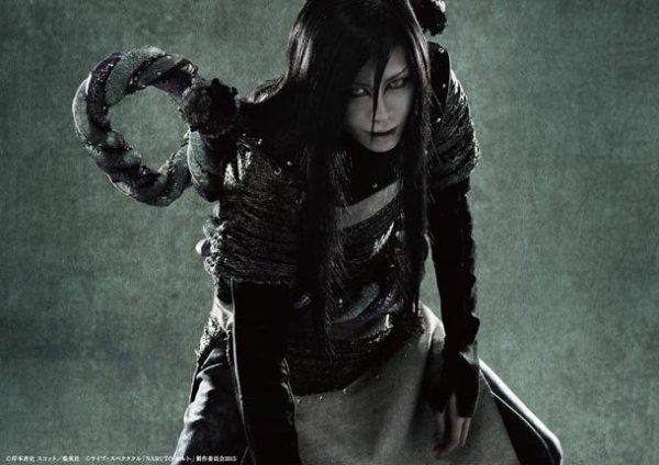 naruto-stage-musical-unveils-orochimaru-jiraiya-in-costume-02