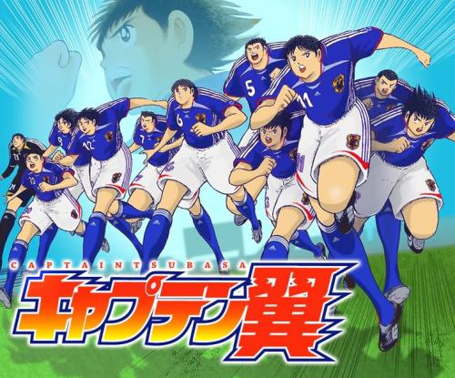 top-20-influential-sports-mangas-anime-07